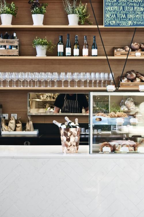 Restaurante Story  (3)