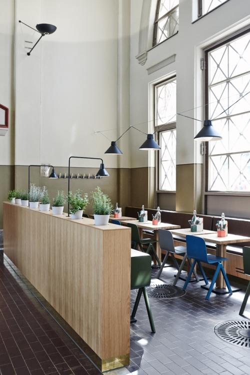 Restaurante Story  (4)