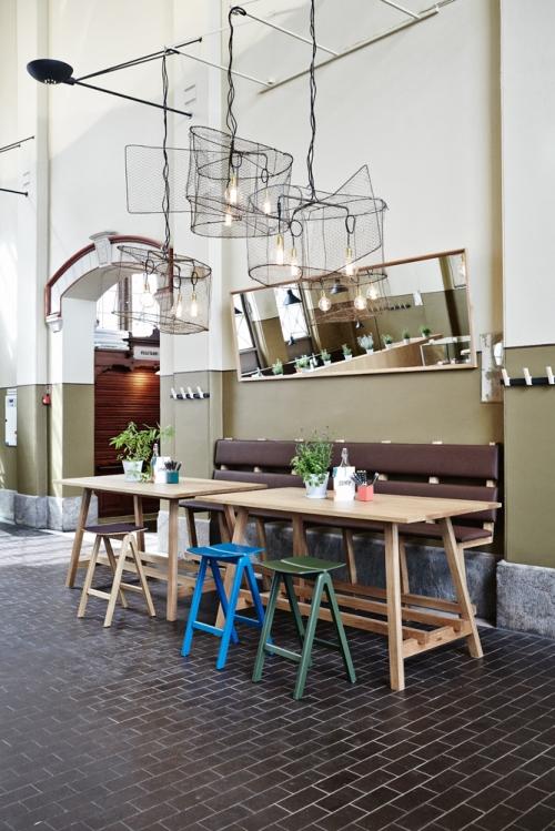 Restaurante Story  (5)