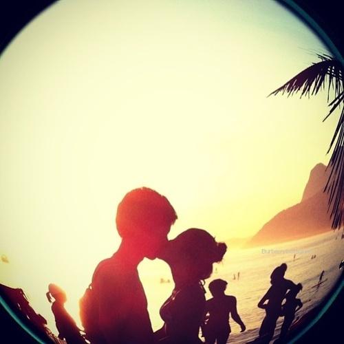 Viernes de inspiración verano (13)