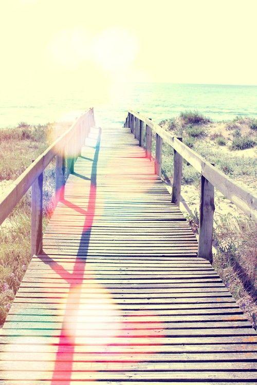 Viernes de inspiración verano (14)