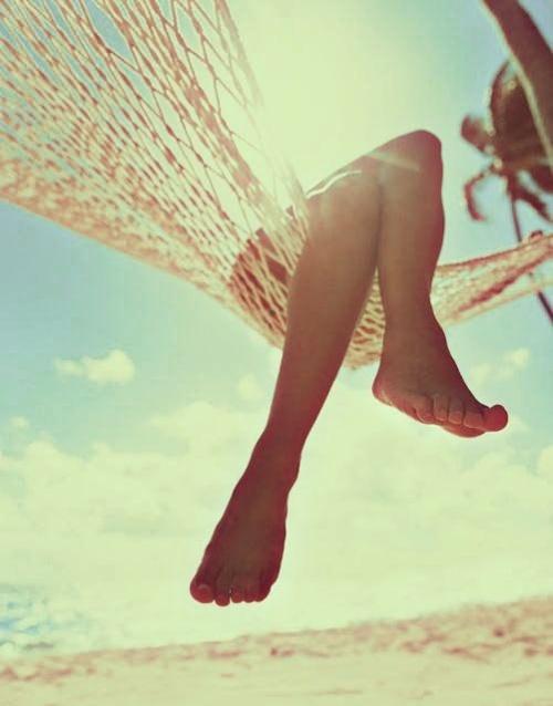 Viernes de inspiración verano (17)