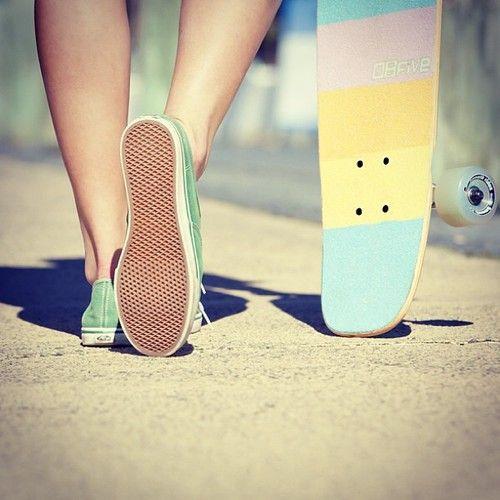 Viernes de inspiración verano (8)