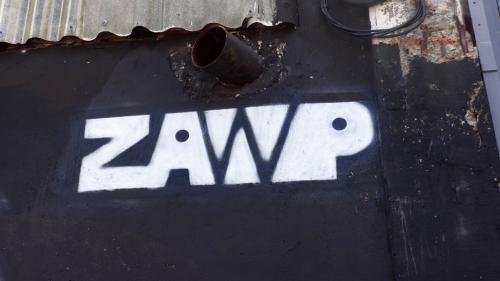 ZAWP 1 (1)