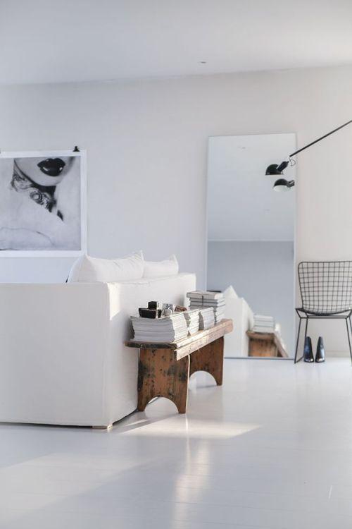 El tornillo que te falta - Salas de estar (4)