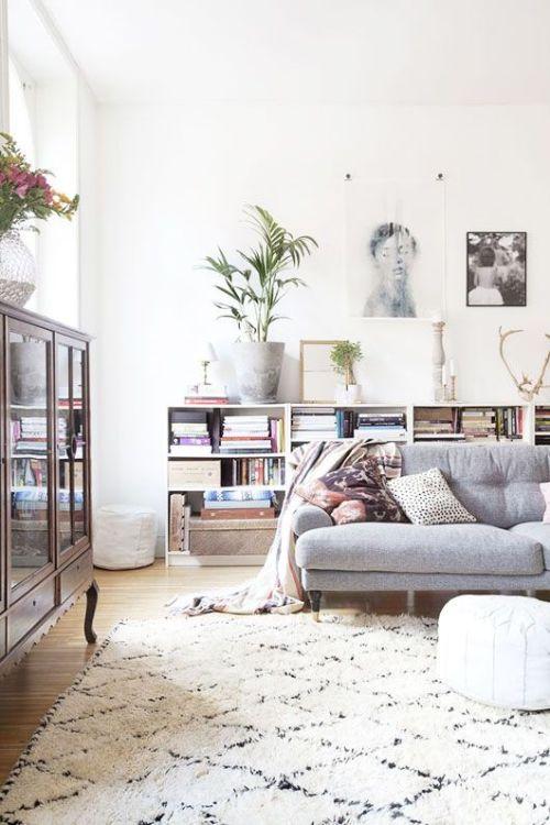El tornillo que te falta - Salas de estar (5)