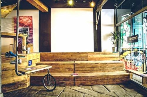 Reebok Creative Hub (5)