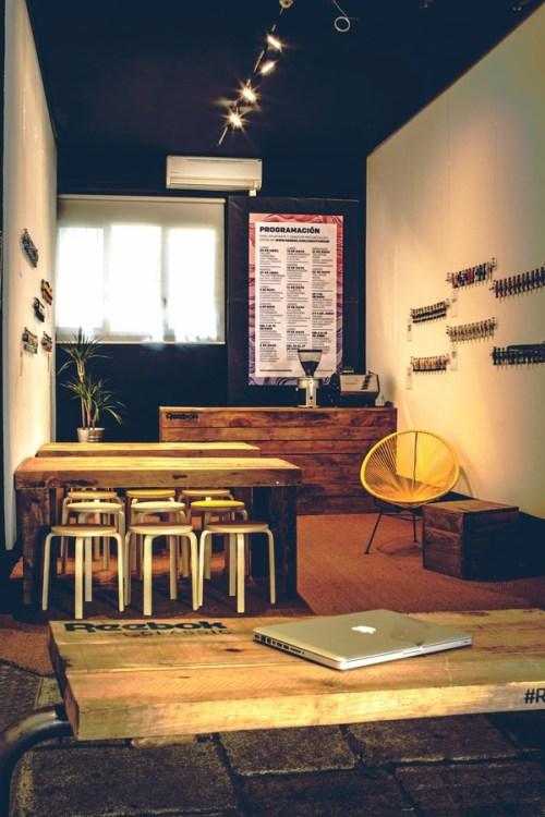 Reebok Creative Hub (6)