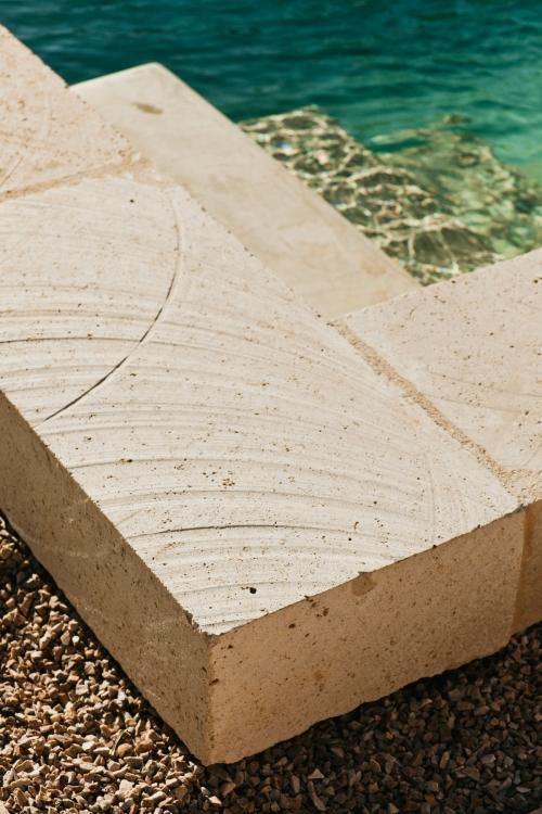 SMS Arquitectos - Casa rural en Mallorca (4)