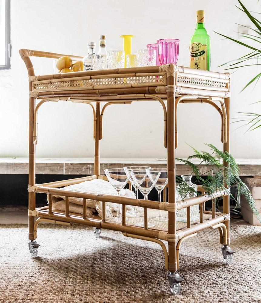 Muebles De Cana Dise Os Arquitect Nicos Mimasku Com # Muebles Bavaro Punta Cana