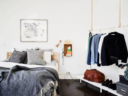 Una casa llena de vida en Göteborg (17)
