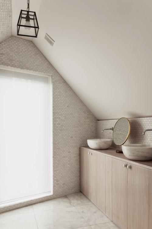 Una casa minimalista (11)