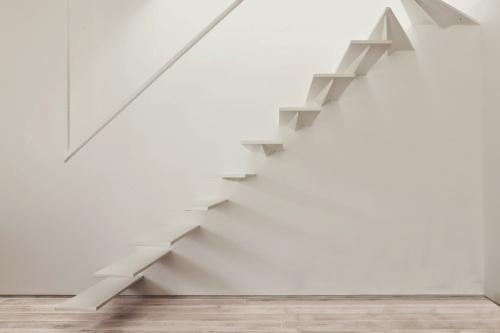 Una casa minimalista (6)