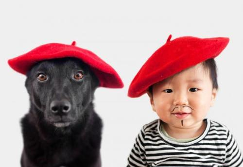 Zoey and Jasper (2)