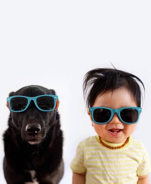 Zoey and Jasper (3)