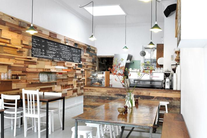 Best Budget Coffee Machine Australia