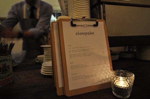 Slowpoke espresso (11)