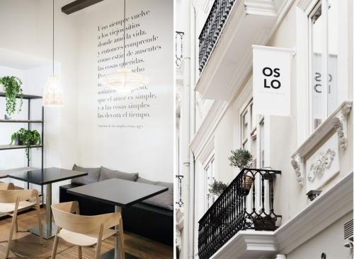 Borja Garcia Studio - OSLO (3)