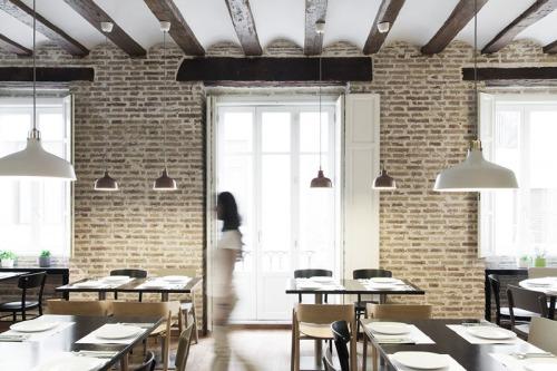 Borja Garcia Studio - OSLO (6)