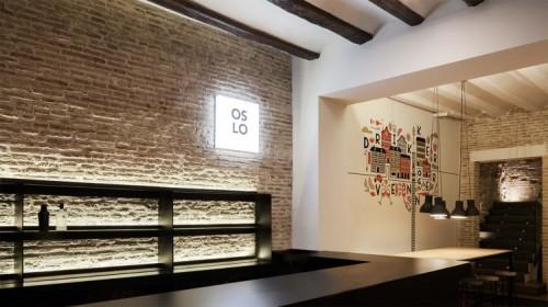 Borja Garcia Studio - OSLO (7)