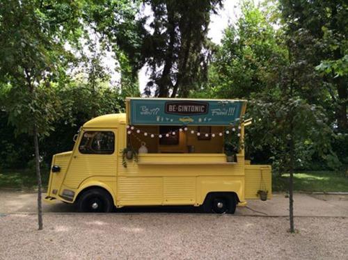 Food trucks (10)