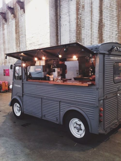 Food trucks (4)