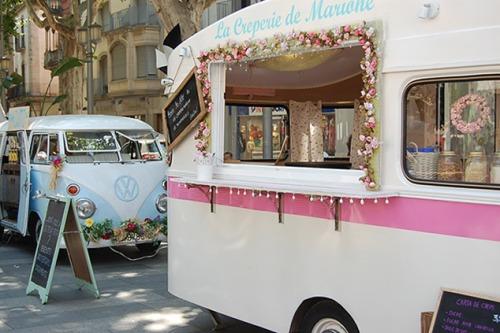 Food trucks (7)
