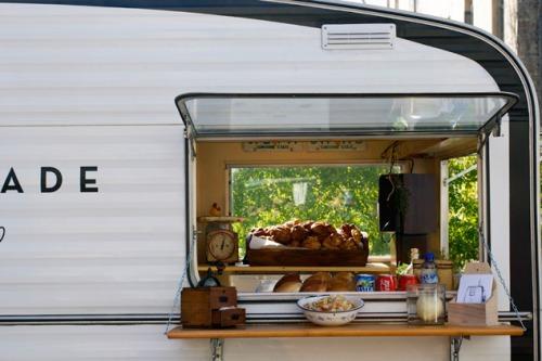 Food trucks (8)