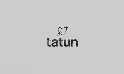 tatun temporary tattoos (2)