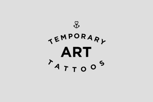tatun temporary tattoos (8)