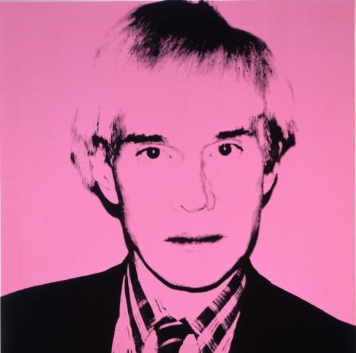 andy-warhol-autorretrato-1982