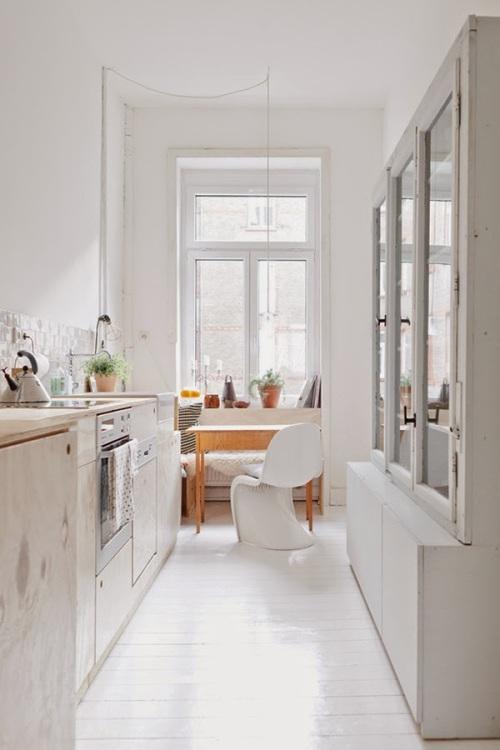 Apartment Wiesbaden by Studio Oink (10)