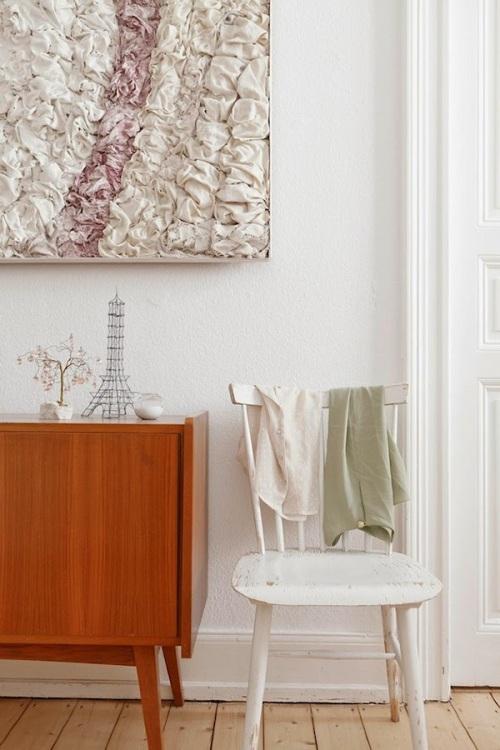Apartment Wiesbaden by Studio Oink (13)