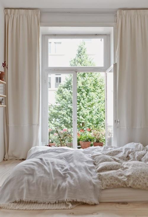 Apartment Wiesbaden by Studio Oink (14)