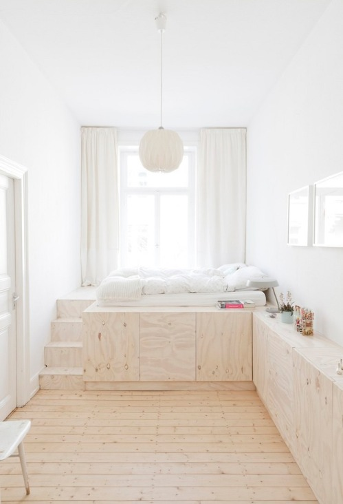 Apartment Wiesbaden by Studio Oink (3)