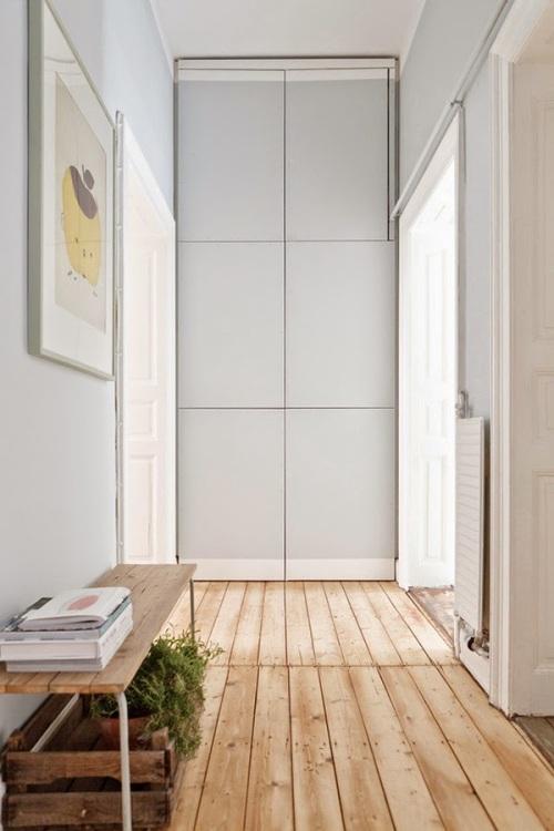 Apartment Wiesbaden by Studio Oink (7)