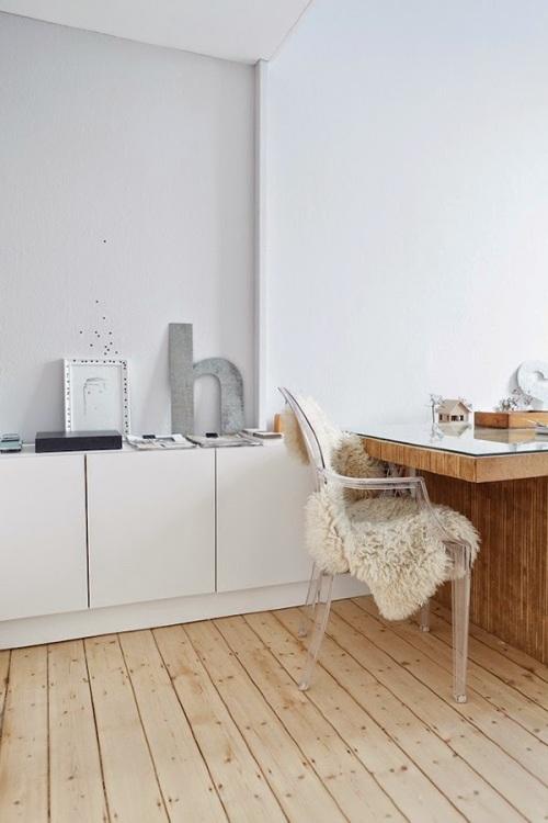 Apartment Wiesbaden by Studio Oink (9)