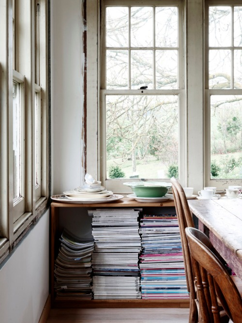Eve Wilson - Lucy Feagins -The Design Files (14)