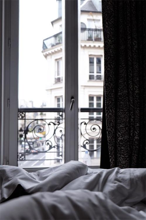 Hotel Emile París (13)
