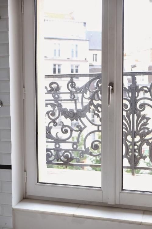 Hotel Emile París (18)