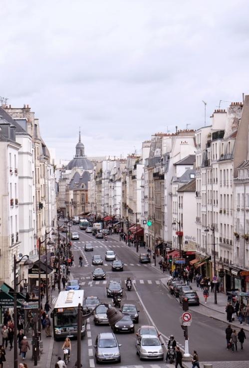 Hotel Emile París (19)