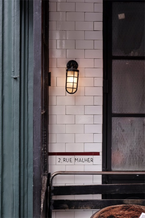 Hotel Emile París (20)
