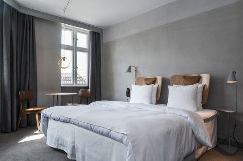 Brochner hotels  SP34 (3)