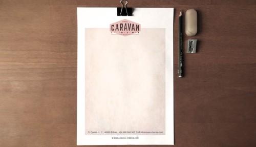 Caravan-Cinema (12)