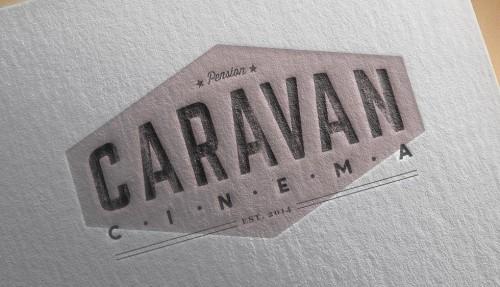 Caravan-Cinema (13)