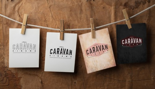 Caravan-Cinema (14)