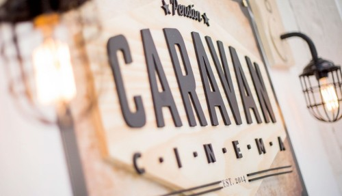 Caravan-Cinema (15)