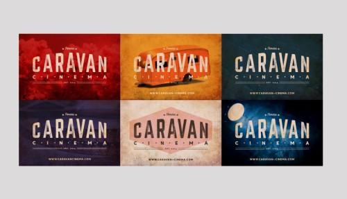 Caravan-Cinema (16)