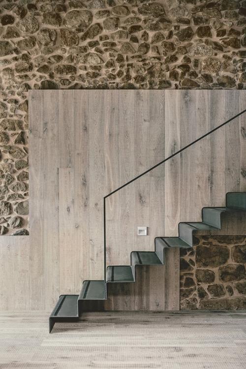 Dom Arquitectura - Imágenes Jordi Anguera (14)