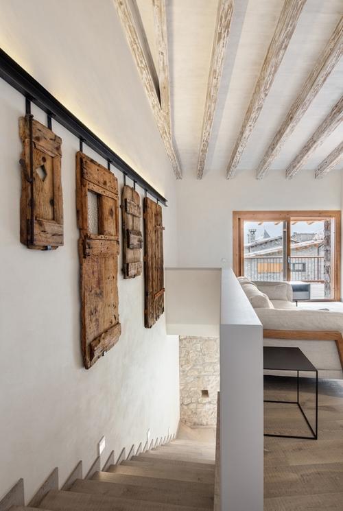 Dom Arquitectura - Imágenes Jordi Anguera (15)